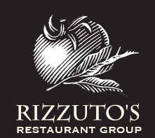 RESTAURANT GROUP