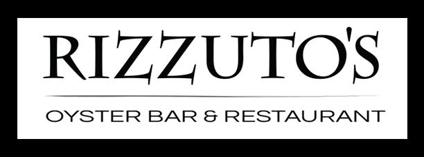 Rizzuto's Oyster Bar