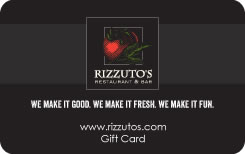 rizzutos-gift-cards